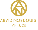 Arvid Nordquist Vin & Öl