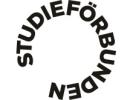 Gå till Studieförbundens nyhetsrum