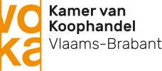 Aller vers la salle de presse Voka Kamer van Koophandel Vlaams-Brabant
