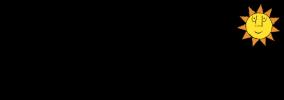 Karlstads Energi AB
