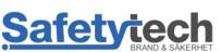 Safetytech i Väst AB