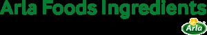 Go to Arla Foods Ingredients 's Newsroom
