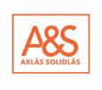 Axlås Solidlås AB