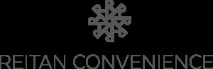 Gå till Reitan Convenience Sweden ABs nyhetsrum