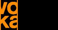 Ga naar Newsroom van Voka - Kamer van Koophandel Limburg