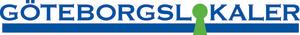 GöteborgsLokaler