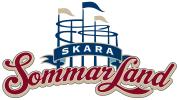 Skara Sommarland