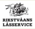 Rikstvåans Låsservice AB