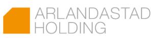 Arlandastad Holding AB