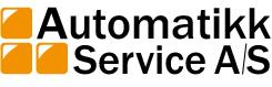 Automatikk-Service AS