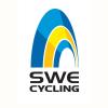 Svenska Cykelförbundet