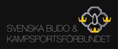 Svenska Budo & Kampsportsförbundet