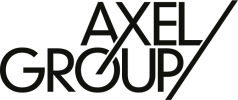Axel Group AB