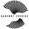 Gå till Dansnät Sveriges nyhetsrum