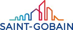 Ga naar Newsroom van Saint-Gobain Sweden