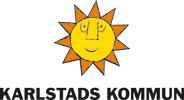 Gå till Karlstads kommuns nyhetsrum