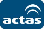 ACTAS A/S