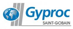 Saint-Gobain Sweden AB, Gyproc