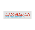Låssmeden Sven Alexandersson Aktiebolag
