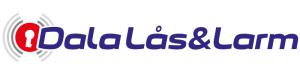 Dala Lås i Ludvika AB