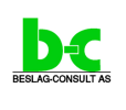 Beslag Consult AS