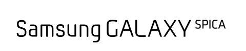 Galaxy Spica