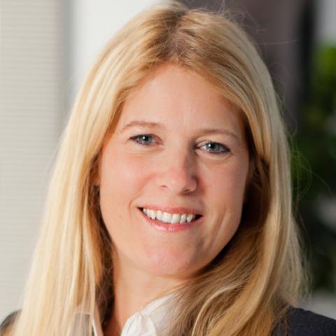 Carola Lissel