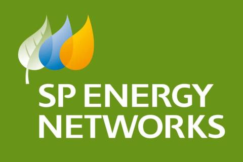 Smarter Grid Solutions enters innovation partnership with SP Energy Networks to speed up electric vehicle market