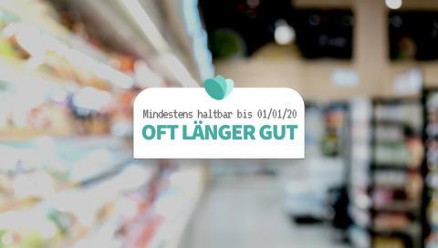 Arla Foods_Oft länger gut