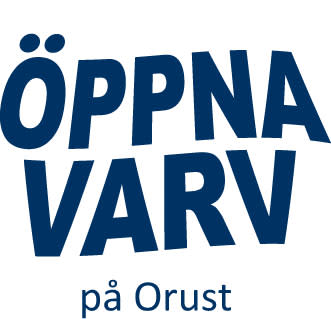 Bild med länk till Evenemangssida PolyRopes på Öppna Varv Orust