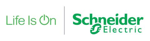 Schneider_Electric_Life_is_on_logo