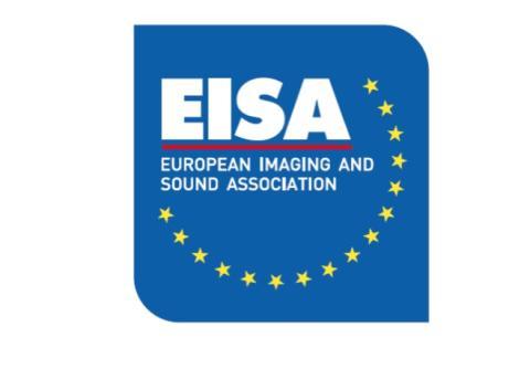 Sony celebra su éxito en los premios EISA 2020, incluida la cámara de vlogging del año