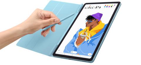 02_Samsung Galaxy Tab S6 Lite