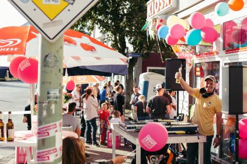 """PM: """"1.Tag der Trinkhallen"""" ist nominiert für den Deutschen Tourismuspreis 2017"""