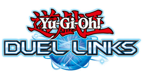 Yu-Gi-Oh! Duel Links CELEBRATES ITS FOURTH ANNIVERSARY WITH MULTIPLE IN-GAME CAMPAIGNS