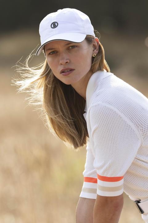 BOGNER_SS21_Golf_15