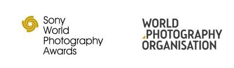Solo queda un mes para presentar tus fotografías en los Sony World Photography Awards 2018