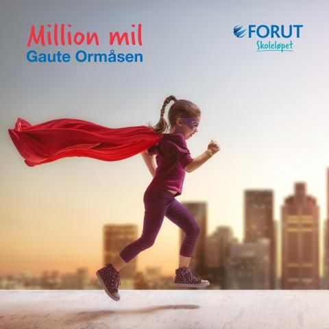 Cover_millionmil_gaute