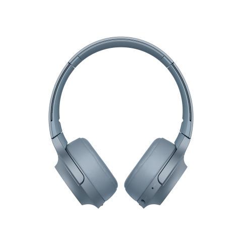 h.ear_on_2_mini_wireless_L_std-Large