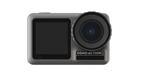 osmo-action_front_rgb_72