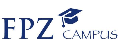 FPZ Campus