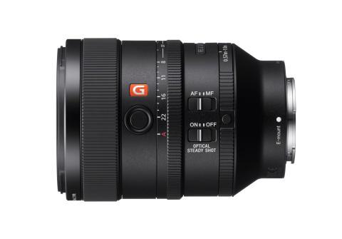 SEL100F28GM_B-Large (1)