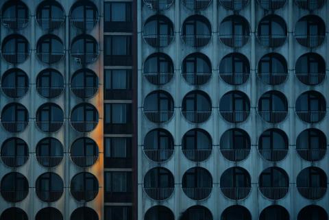 Adi Bulboac_Romania_Professional_Architecture professional_2017