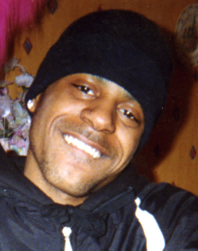 New appeal in connection with 2009 fatal shooting