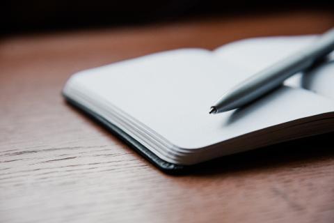 Effektiv markedsføring med dit logo på kuglepenne