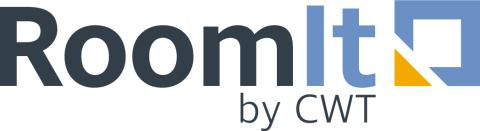RoomIt by CWT® and Expedia Affiliate Network partner to provide hotel content for business travelers