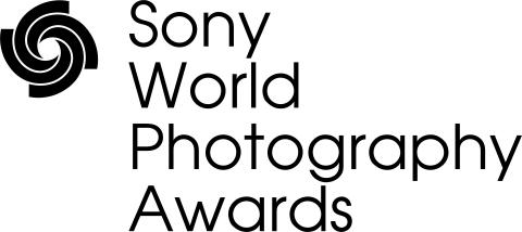 Sony World Photography Awards 2021: Siste frist for påmeldinger