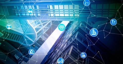 Realtidsinternet – IEC och IEEE i samarbete om standard för TSN för industriautomation