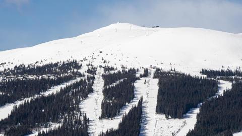 Norske fjelldestinasjoner ber innstendig om forlenget kompensasjon for sesongbedrifter