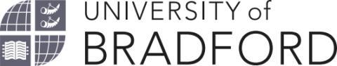 University of Bradford, UK